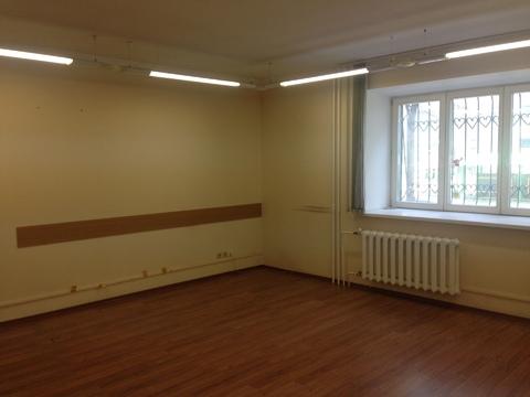 Сдам помещение общей площадью 203 кв.м. на визе - Фото 5
