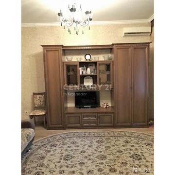 Продам дом 160кв. м 4 сотки в пос. Яблоновский - Фото 3
