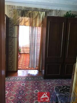 Продажа дома, Иваново, Ул. Футбольная - Фото 3