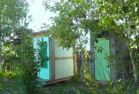 Сыктывкар, м. Дырнос, общ. Находка - Фото 4