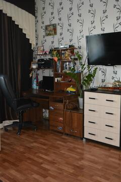 Продажа квартиры, Череповец, Металлургов пл. - Фото 3