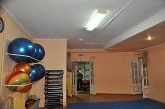 Продажа псн, Курган, Ул. 1 Мая - Фото 2