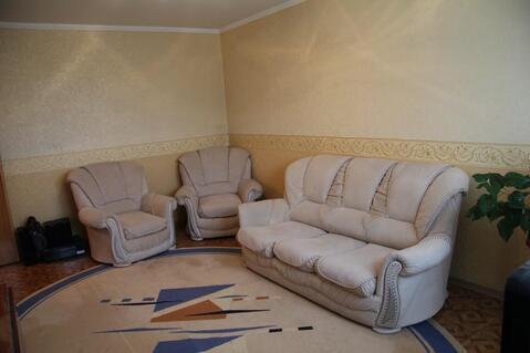 Сдается 3-х комн. квартира в Пятигорске - Фото 2