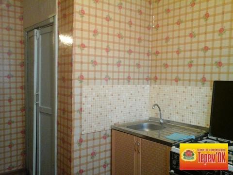 Двухкомнатная квартира с хорошей планировкой в п.Придорожный - Фото 4
