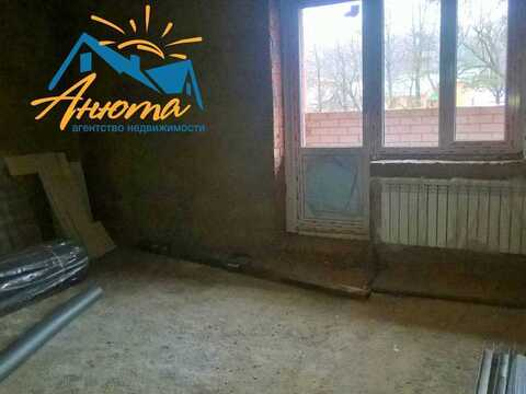 2 комнатная квартира в Жуково, улица Лесная, дом 17/1. - Фото 3