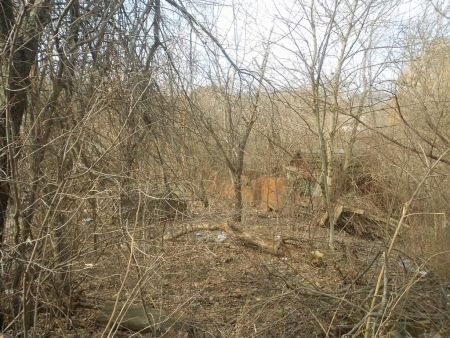 Продажа дачи, Железноводск, Ул. Оранжерейная - Фото 2