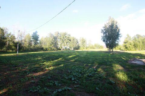 Земельный участок в мкр.Новый - Фото 2