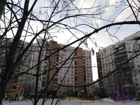 2-х к. квартира Королев, Горького, 41. Мебель, техника. Центр. 54 м - Фото 2