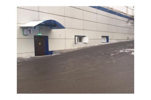 Сдаем помещение 170м2 Нахимовский проспект - Фото 1