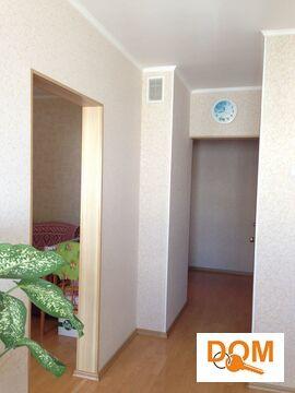 Продажа квартиры, Новосибирск, Ул. Высоцкого, Продажа квартир в Новосибирске, ID объекта - 319628077 - Фото 1