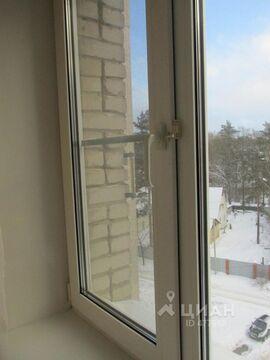 Аренда комнаты, Обнинск, Ул. Горького - Фото 2