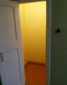 Продам 2-х комнатную на ул.Смирнова - Фото 3