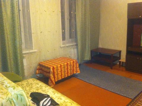 Квартира в Шибанкова дешево - Фото 2