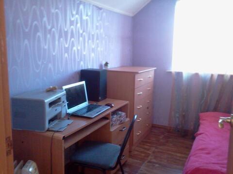 Продажа дома, Иркутск, Ершовский мкр - Фото 5