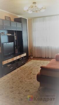 """Продаю 2-х комнатную квартиру в районе """"Звездного"""" - Фото 4"""