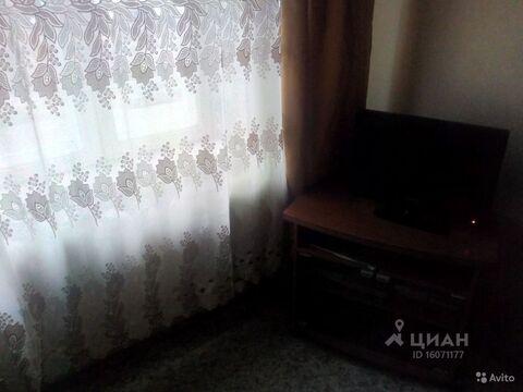 Аренда комнаты, Нижневартовск, Ул. Омская - Фото 2