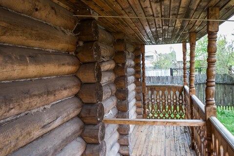 Дом в Таширово - Фото 4