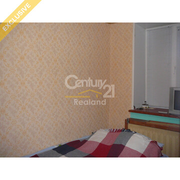 Продажа комнаты на Рыбакова 9 - Фото 2