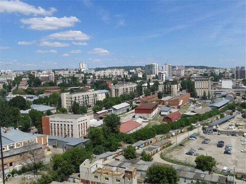 Продажа квартиры, Саратов, Ул. Вольская - Фото 2