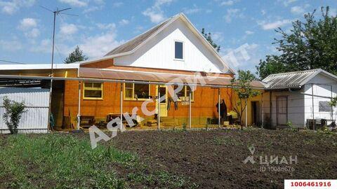 Продажа дома, Березовый, Ул. Светлая - Фото 2