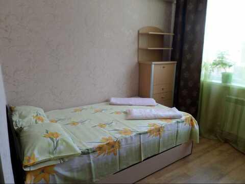 Аренда квартиры посуточно, Геленджик, Ул. Баргузинская - Фото 4