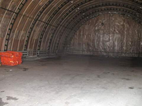 Склад от 250 кв.м, Малоярославец - Фото 4
