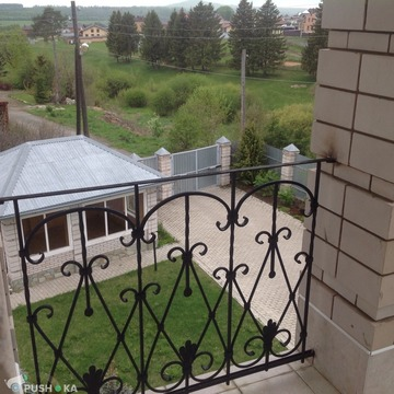 Продажа дома, Ижевск, Вишневая - Фото 3