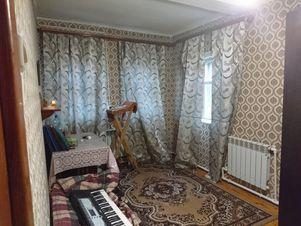 Продажа дома, Улейма, Угличский район, Никольская улица - Фото 2