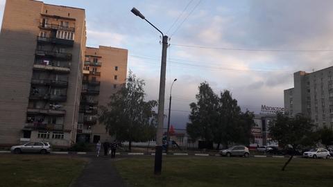 Комнаты, ул. Магистральная, д.8