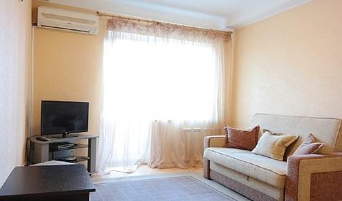 Двухкомнатная квартирка, после ремонта на часы и сутки. - Фото 3
