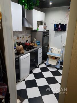 Продажа квартиры, Березники, Ул. Пятилетки - Фото 1