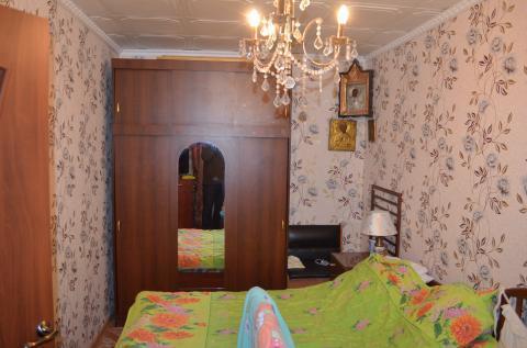 2-х комнатная квартира в Голицыно на лучшей улице города- Советской - Фото 2