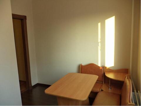 Квартира в центре Нижневартовска - гостиница Север - Фото 4