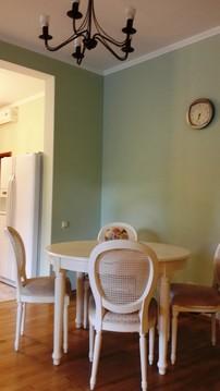 Аренда дома в Здравнице по Минскому шоссе - Фото 5