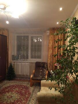 Чехова 1-ком.43 кв, ремонт, мебель - Фото 1