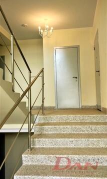 Квартира, б-р. Цветной, д.17 - Фото 1