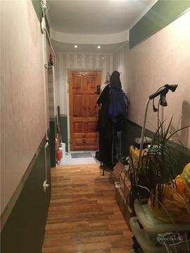 "Гн ""проспектъ"" предлагает приобрести четырехкомнатную квартиру. - Фото 4"