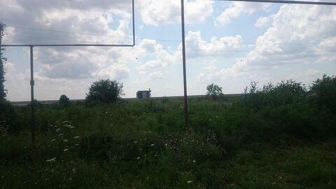 Продается земельный участок Респ Адыгея, Тахтамукайский р-н, хутор . - Фото 2