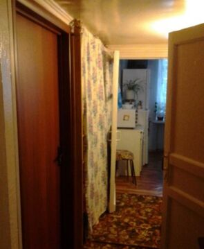 Продажа комнаты, Электросталь, Полярный проезд - Фото 4