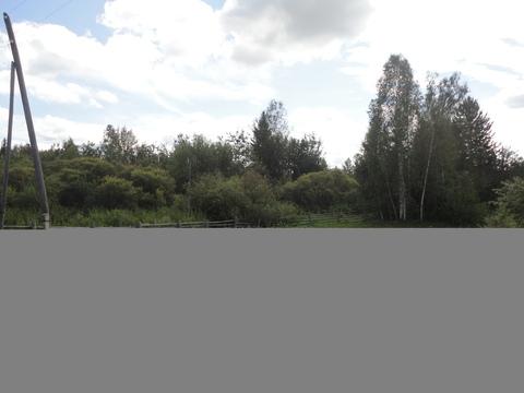 Дома, дачи, коттеджи, ул. Набережная, д.37 - Фото 2
