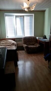 3-комнатная квартира Солнечногорск, ул.Почтовая, д.28 - Фото 3