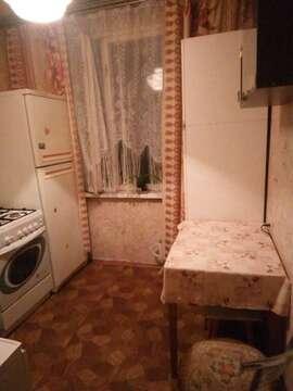 Аренда квартиры, Златоуст, Ул. Румянцева - Фото 1