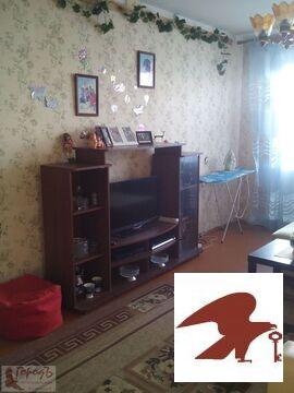 Квартира, ш. Московское, д.113 к.Б - Фото 1