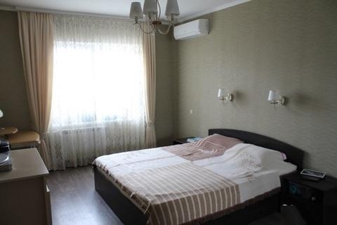 Купить квартиру в Новороссийске, Южный Район, Монолит - Фото 3