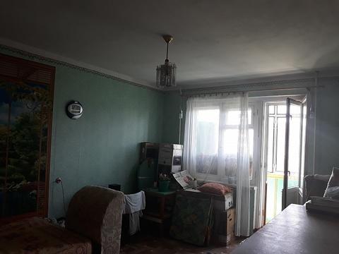 Продается квартира г Тамбов, ул Рылеева, д 88 - Фото 2
