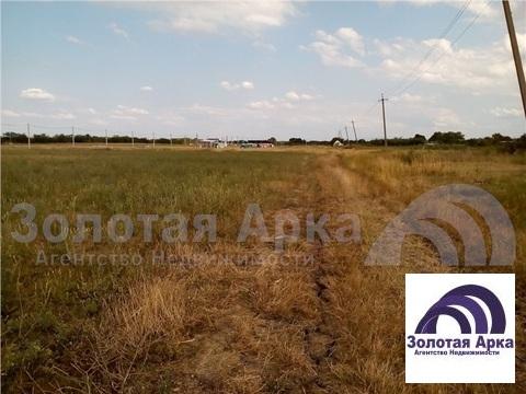 Продажа участка, Экономическое, Крымский район, Восточная улица - Фото 5