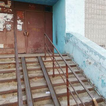 Продажа торгового помещения, Ярославль, Ул. Ляпидевского - Фото 5