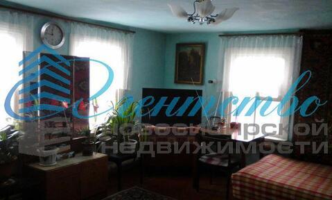 Продажа дома, Новосибирск, Ул. Тульская - Фото 2