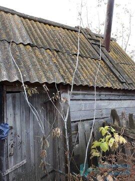 Продажа дома, Балаково, Ул. Коммунистическая - Фото 5