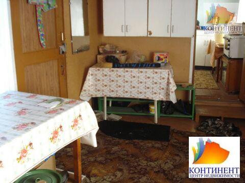 Продажа дома, Кемерово, Ул. Узкоколейная - Фото 4